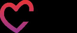 """Résultat de recherche d'images pour """"logo Coeur du var"""""""