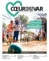 Journal CDV N47