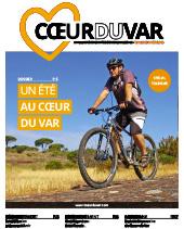 Journal CDV N38