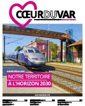 Journal CDV N39