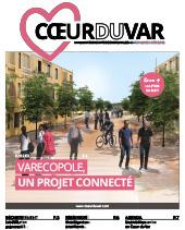 Journal CDV N40