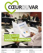 Journal CDV N43