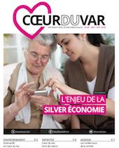 Journal CDV N45