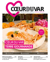 Journal CDV N48