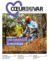 Journal CDV N49
