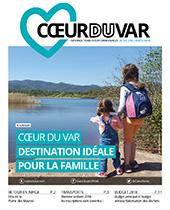 Journal CDV N50