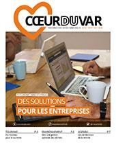 Journal CDV N51