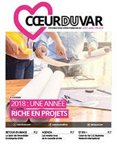Journal CDV N53