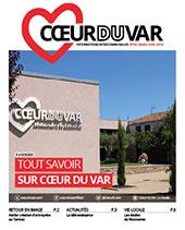 Journal CDV N54