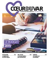 Journal CDV N55