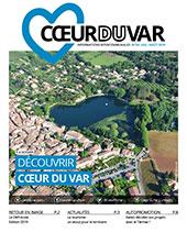 Journal CDV N56