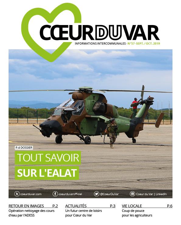 Journal CDV N57