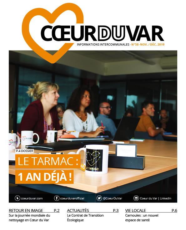 Journal CDV N58