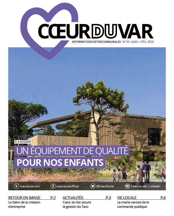 Journal CDV N59