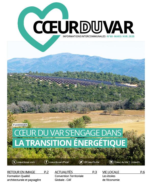 Journal CDV N60