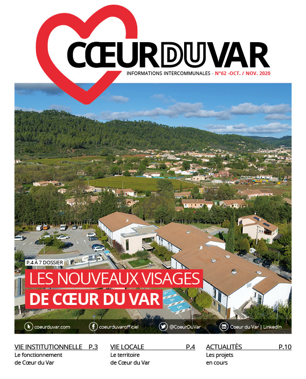 Journal CDV N62