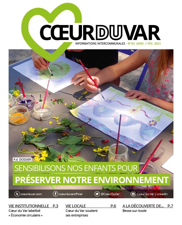 Journal CDV N63