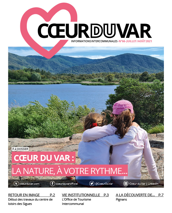 Journal CDV N66