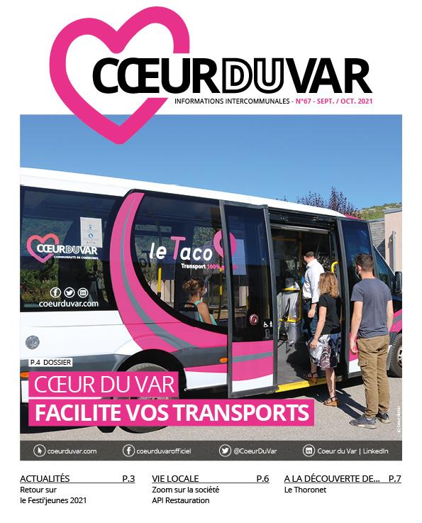 Journal CDV N67