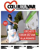 Journal CDV N37