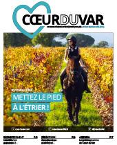 Journal CDV N41