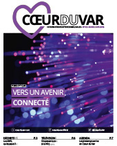 Journal CDV N42