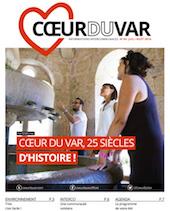 Journal CDV N44