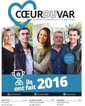 Journal CDV N46